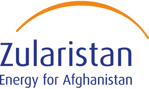 Zularistan - Energy for Afghanistan